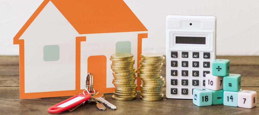 Investir dans l'immobilier en Loi Pinel
