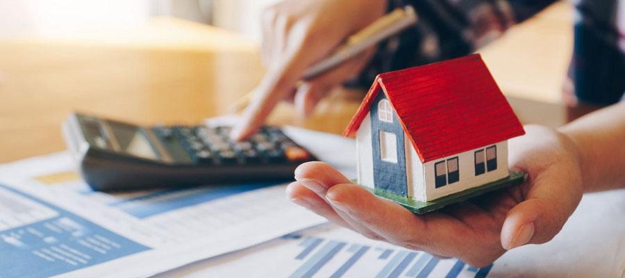 Spécialiste de l'investissement immobilier locatif