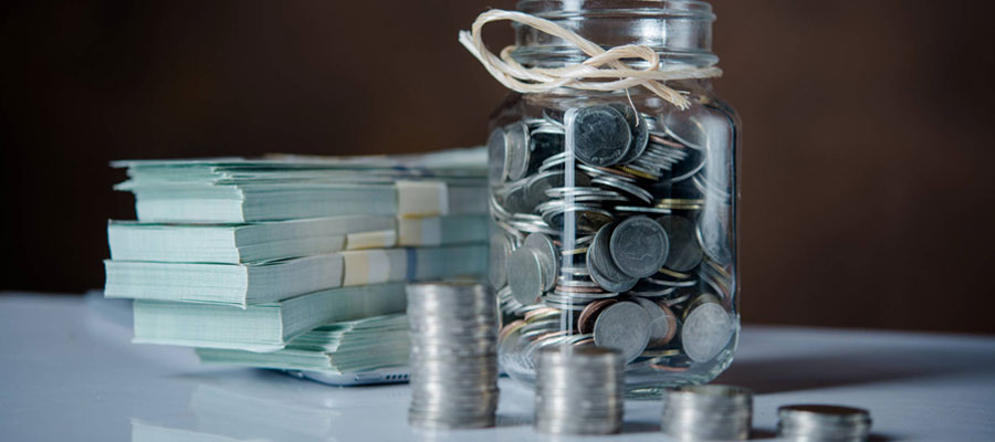 Analyser vos projets d'investissement